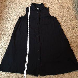 Old Navy Dresses - [Old Navy] Dresses